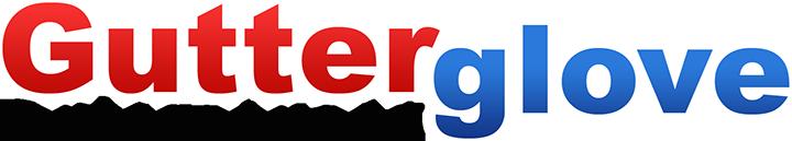 Gutterglove® Gutterguards