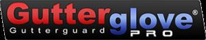 Gutterglove® Pro Gutterguards