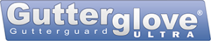 Gutterglove® Ultra Gutterguards
