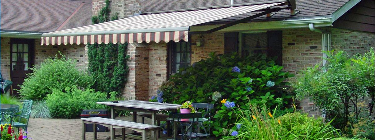 slider1Awnings, Shades and Patio Covers are a Great Investment